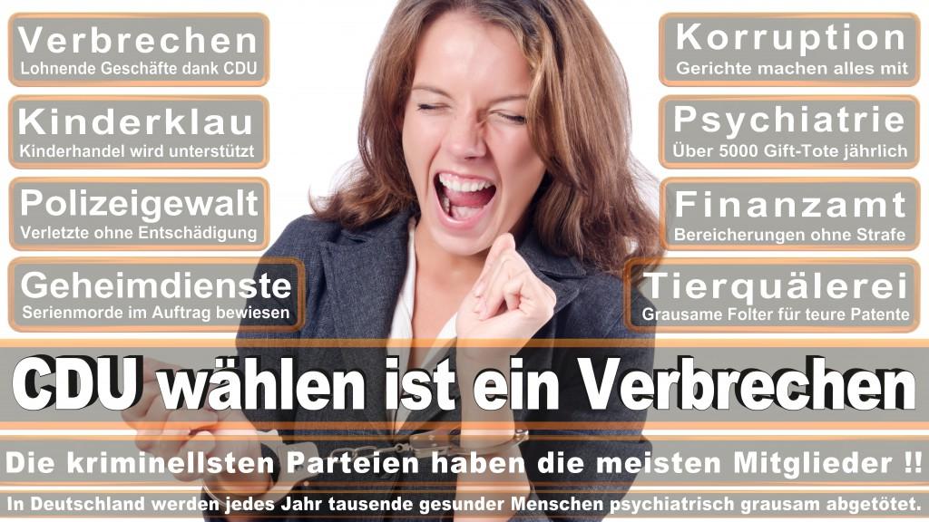 Angela-Merkel (202)