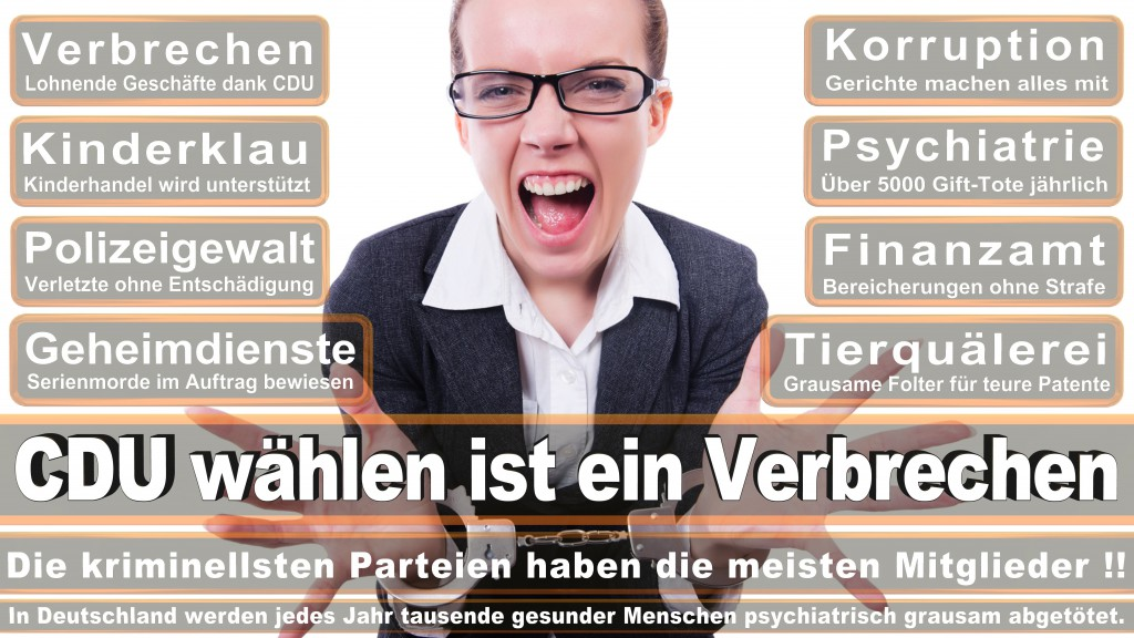 Angela-Merkel (203)