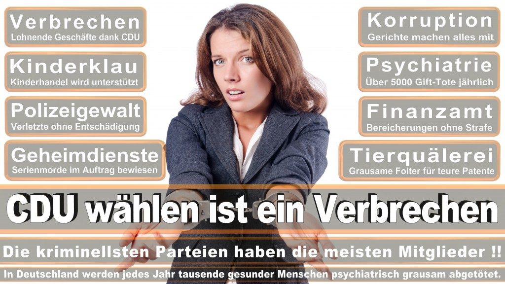 Angela-Merkel (204)