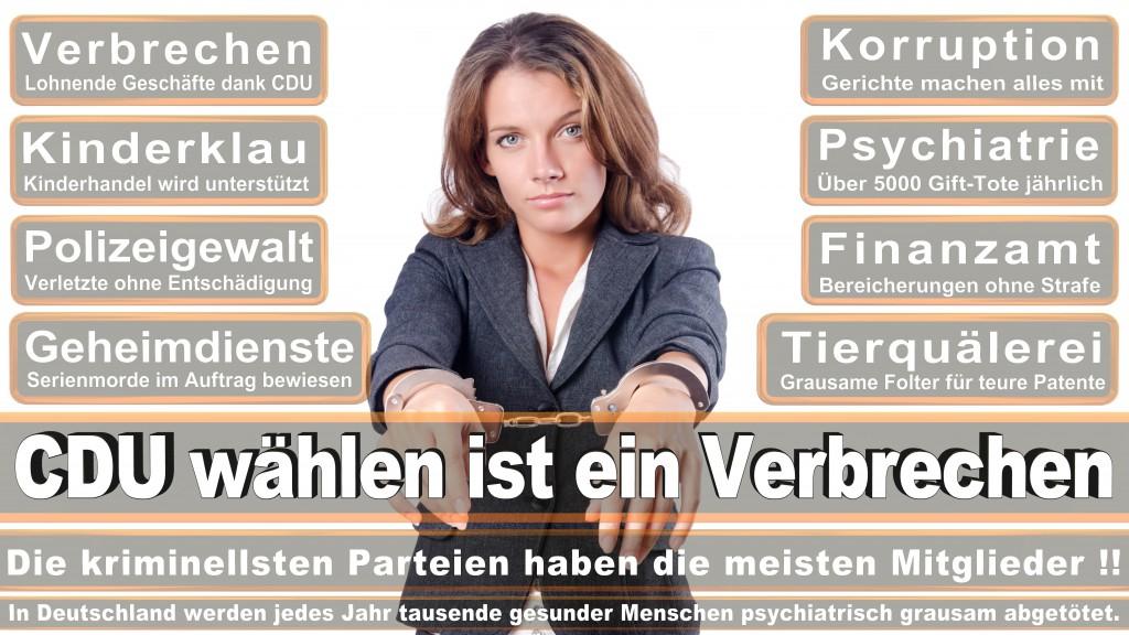 Angela-Merkel (206)