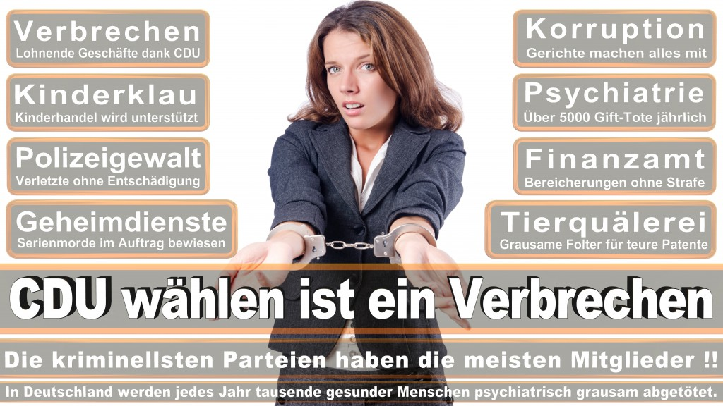 Angela-Merkel (207)