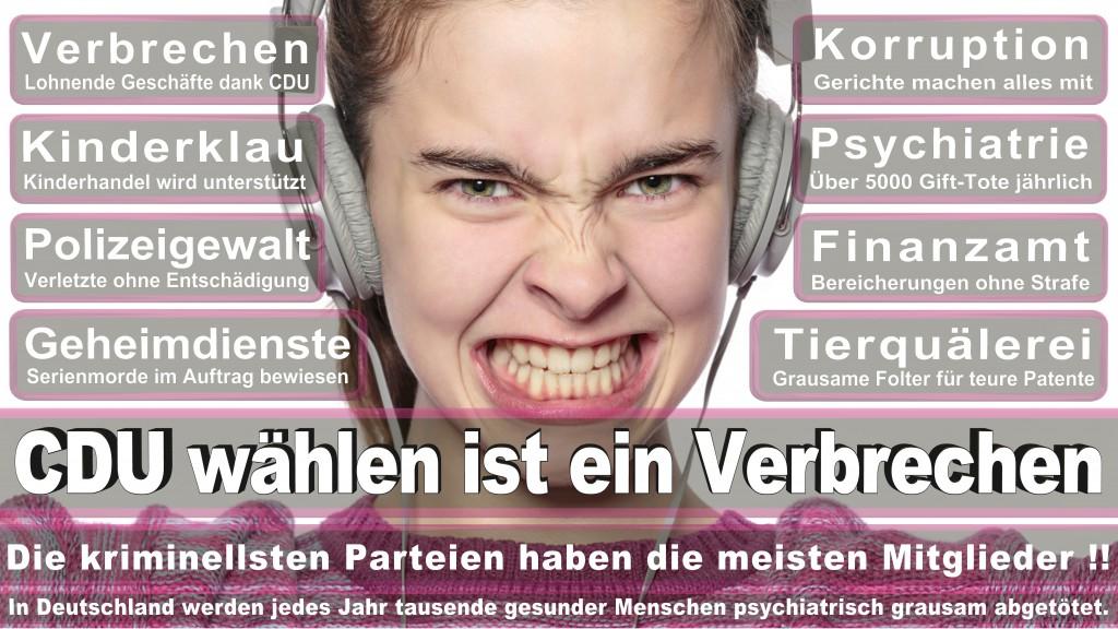 Angela-Merkel (213)
