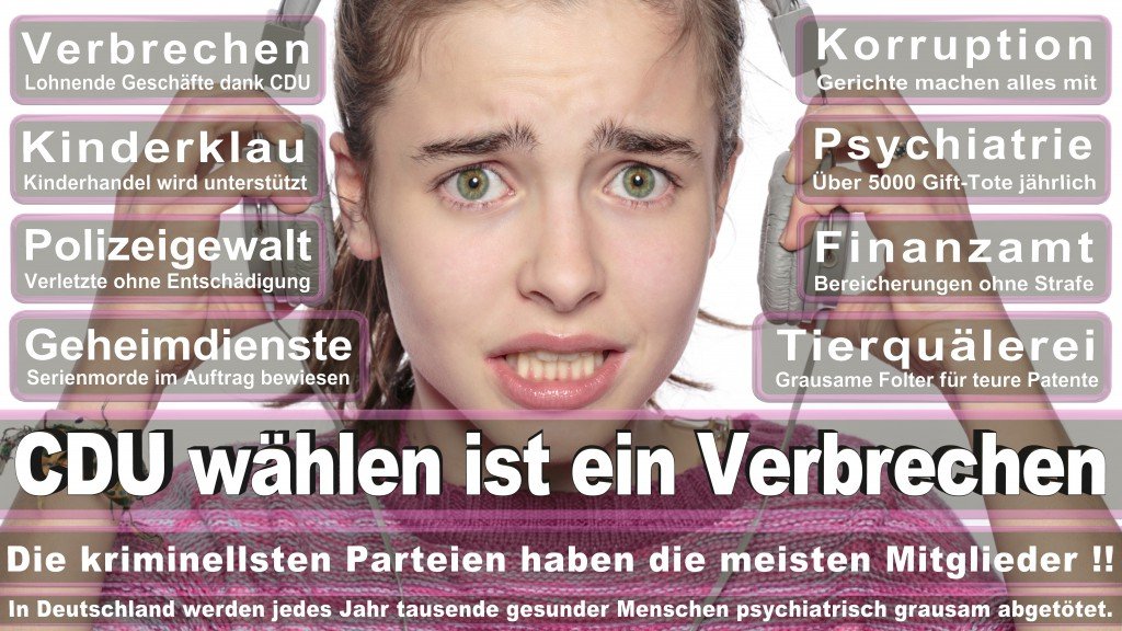 Angela-Merkel (214)
