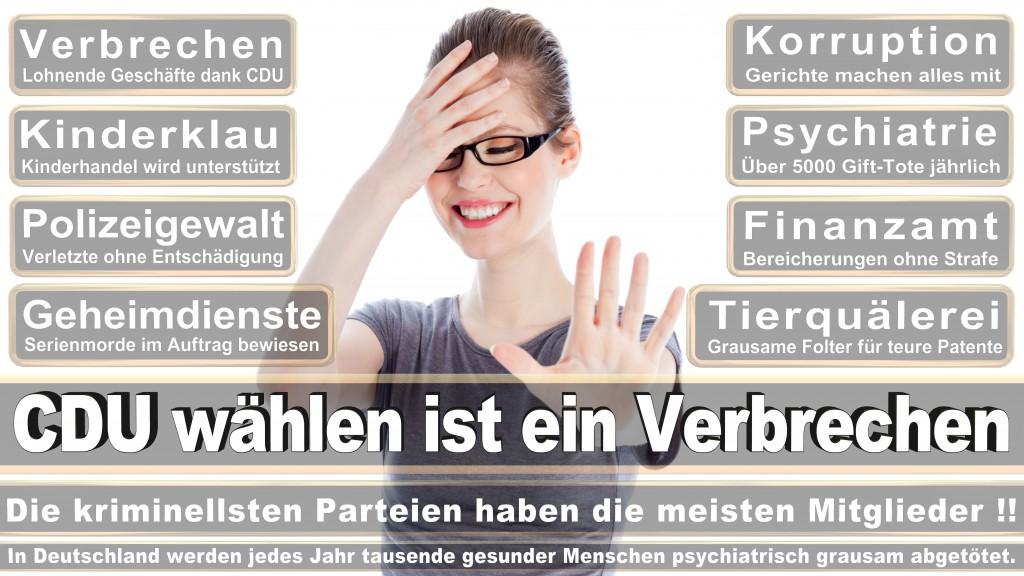 Angela-Merkel (218)