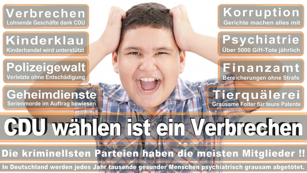 Angela-Merkel (219)