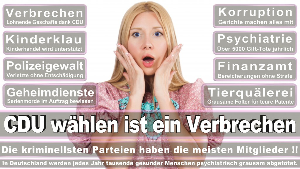 Angela-Merkel (225)