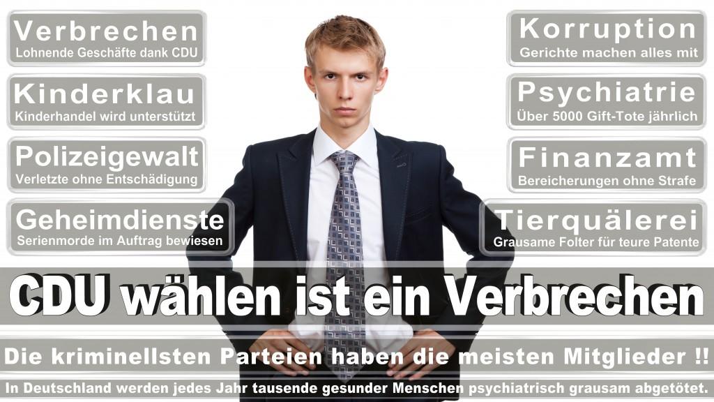 Angela-Merkel (228)