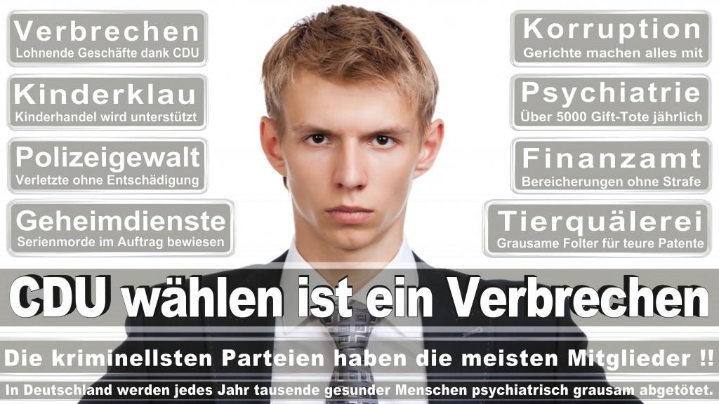 Angela-Merkel (229)