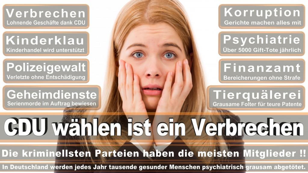 Angela-Merkel (232)