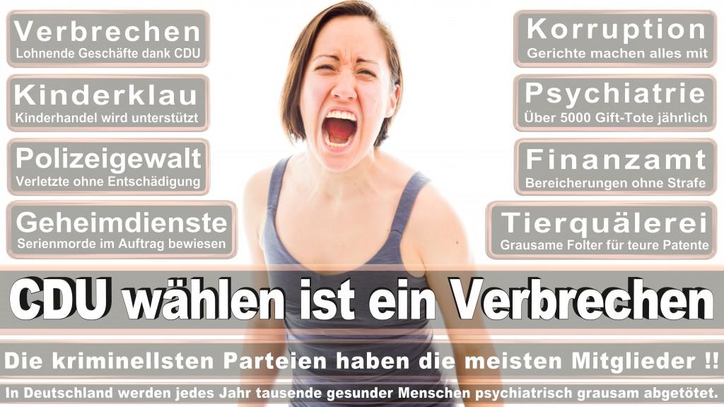 Angela-Merkel (233)