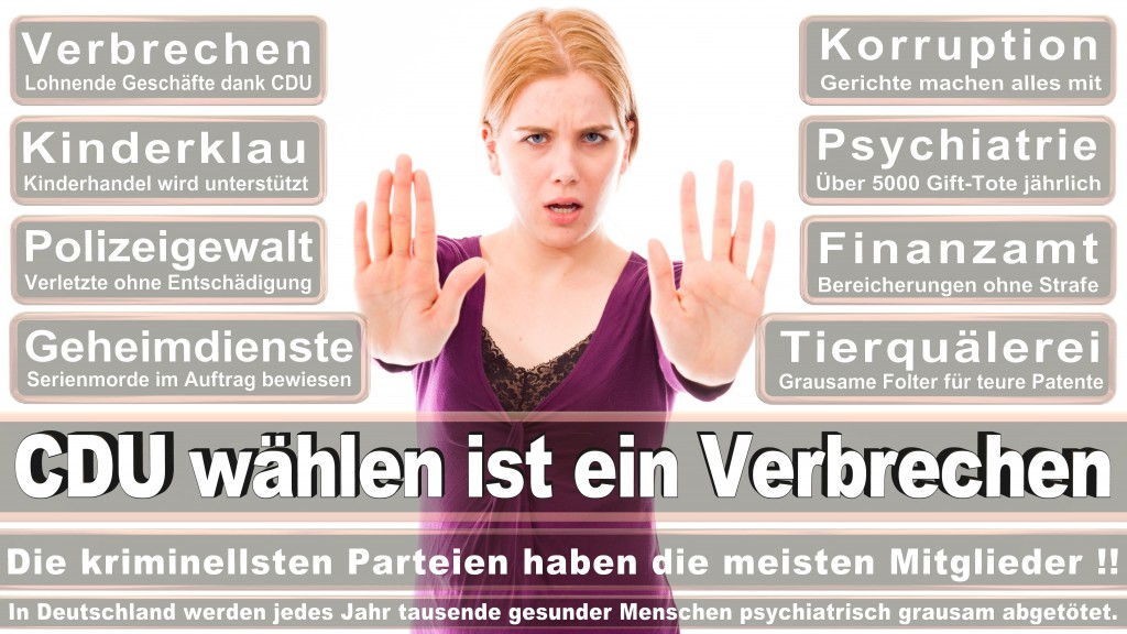 Angela-Merkel (234)