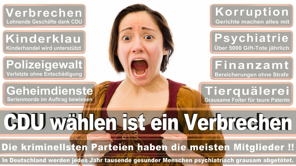 Angela-Merkel (235)
