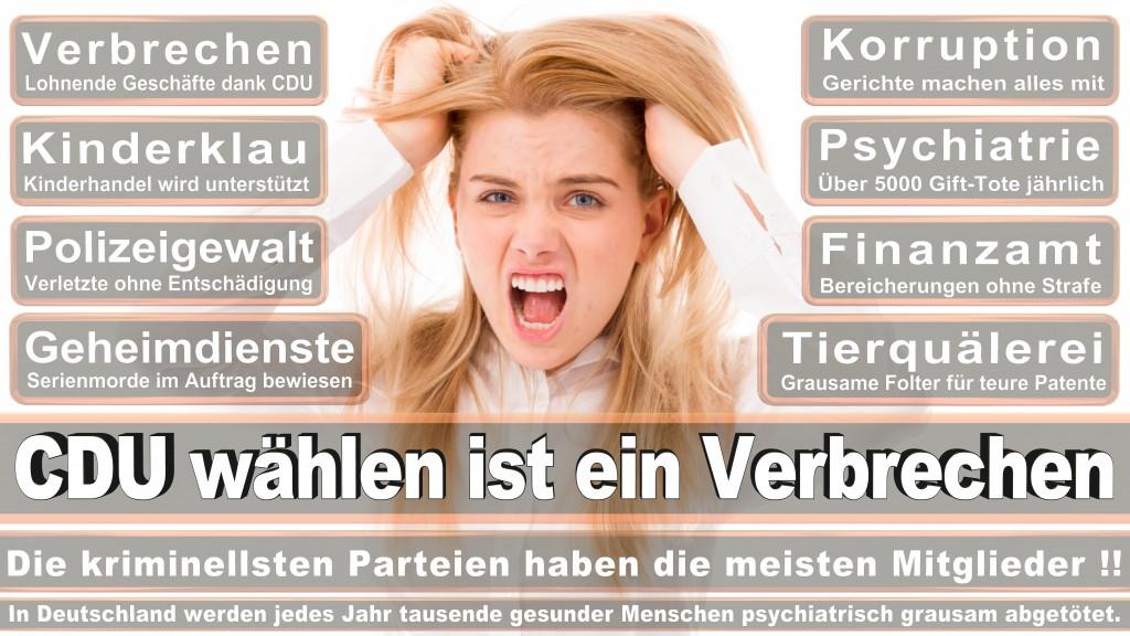 Angela-Merkel (236)