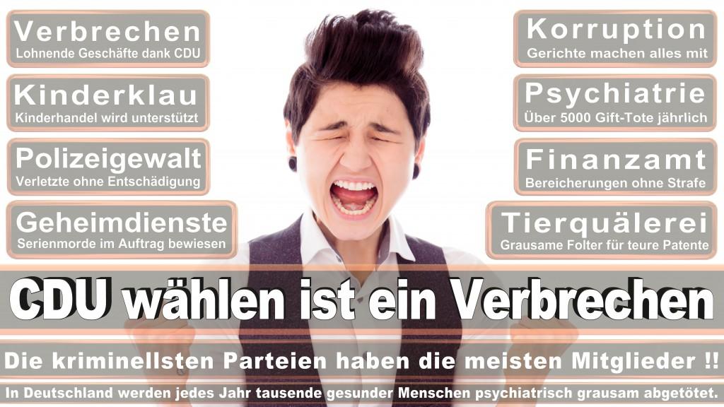Angela-Merkel (237)