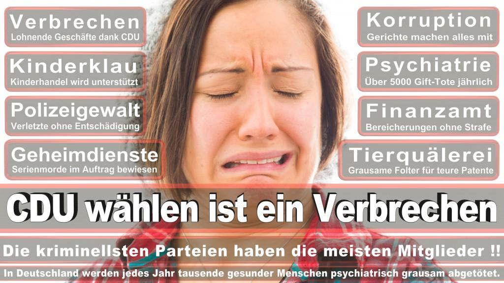 Angela-Merkel (239)