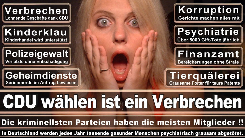 Angela-Merkel (24)