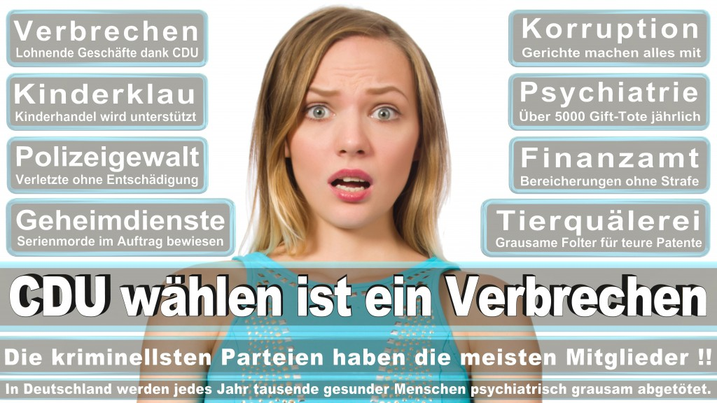 Angela-Merkel (240)