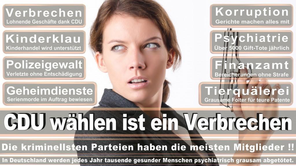Angela-Merkel (242)