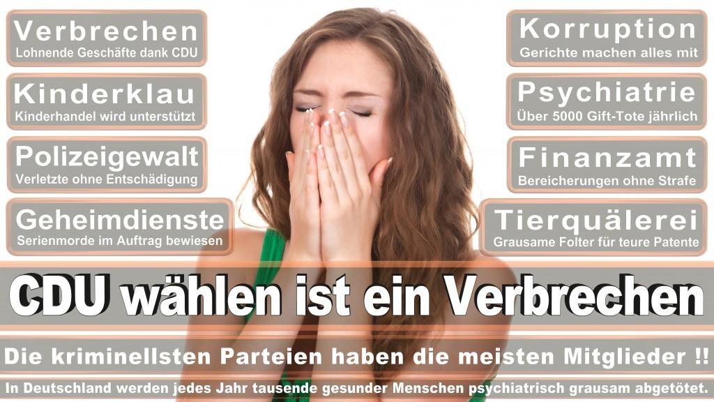 Angela-Merkel (244)