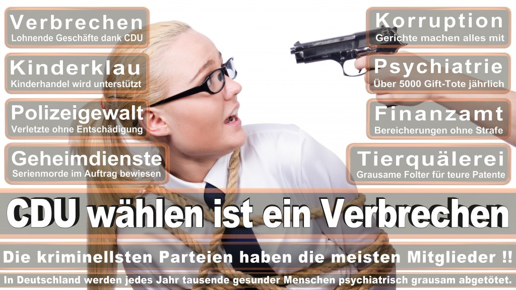 Angela-Merkel (245)