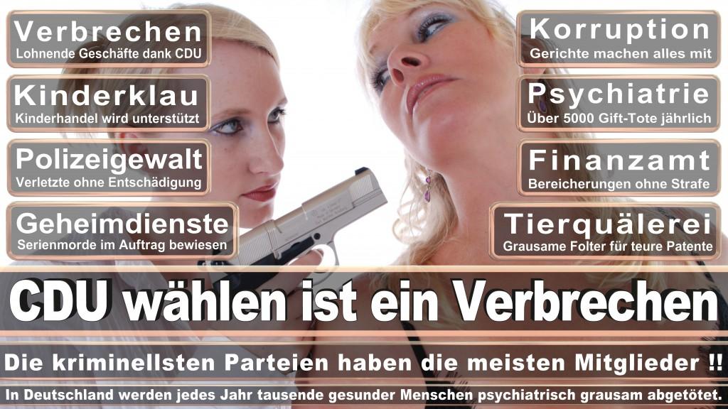 Angela-Merkel (26)