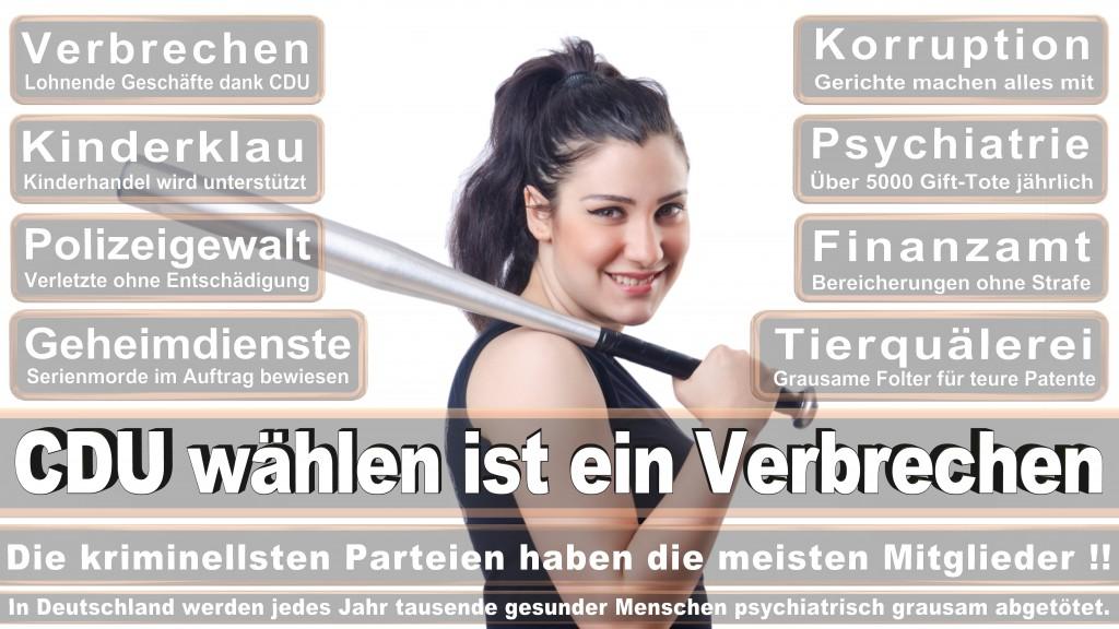 Angela-Merkel (262)