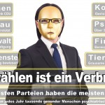 Angela-Merkel (265)