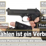 Angela-Merkel (266)