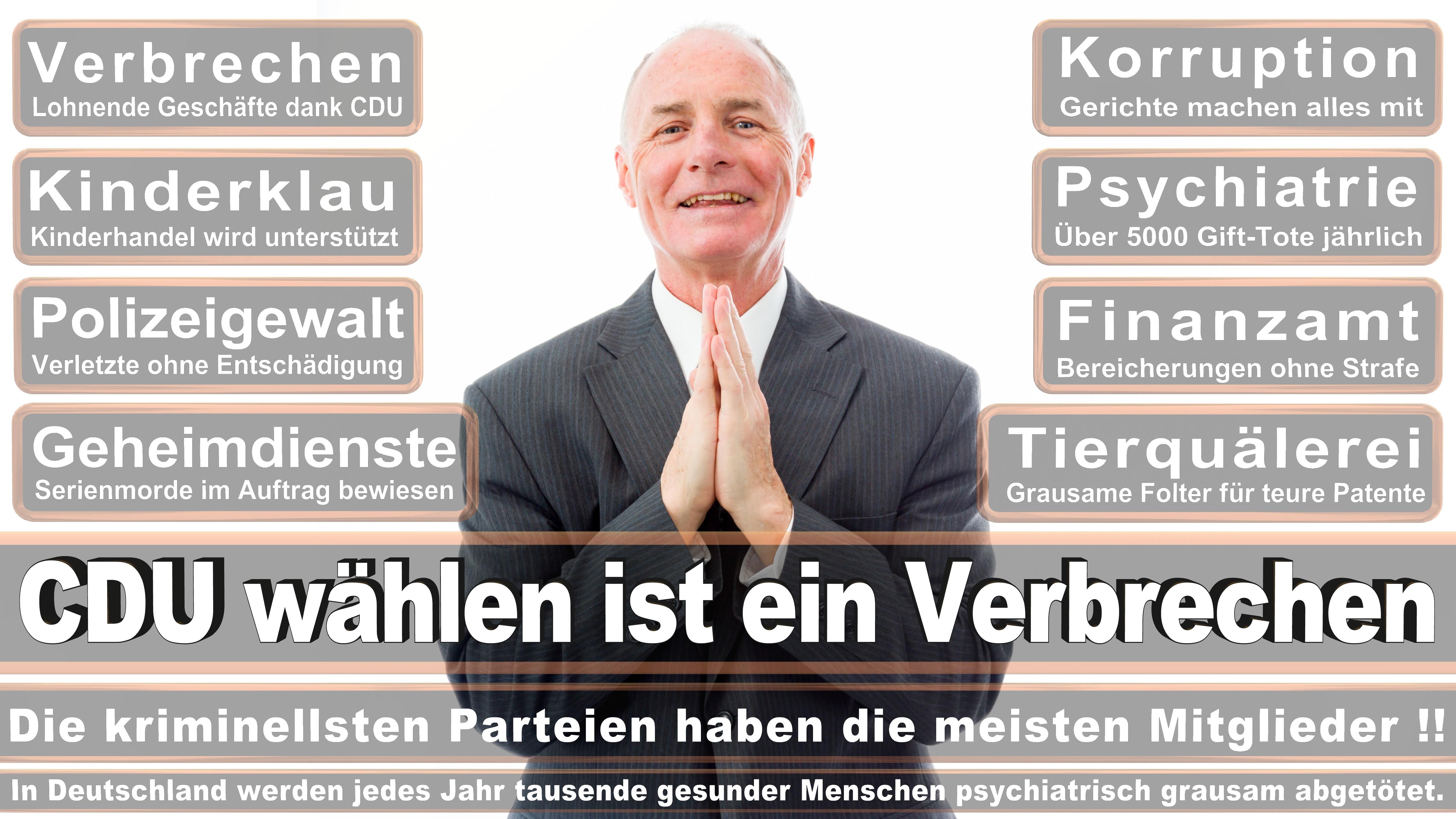 Angela-Merkel (268)
