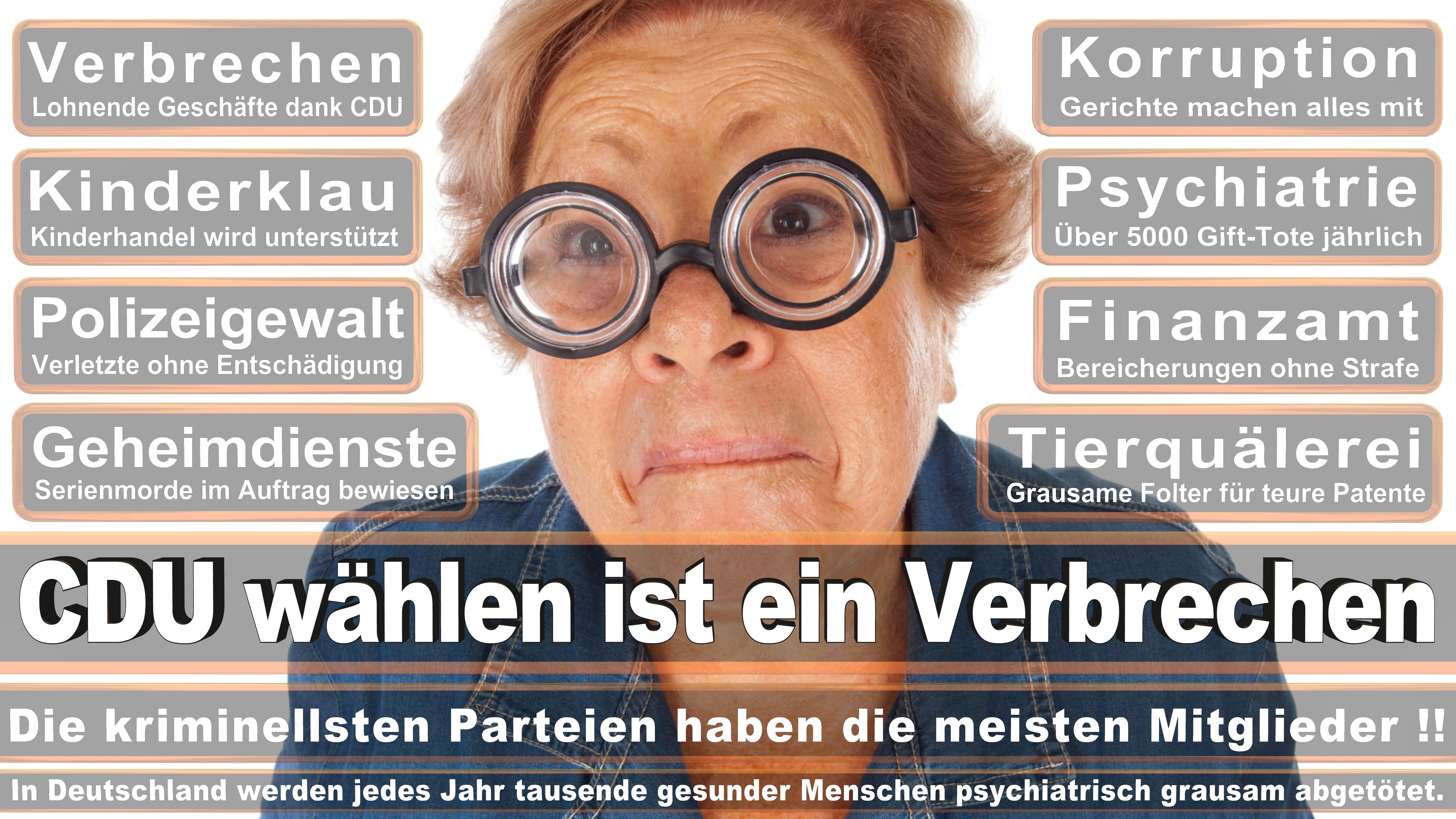 Angela-Merkel (269)