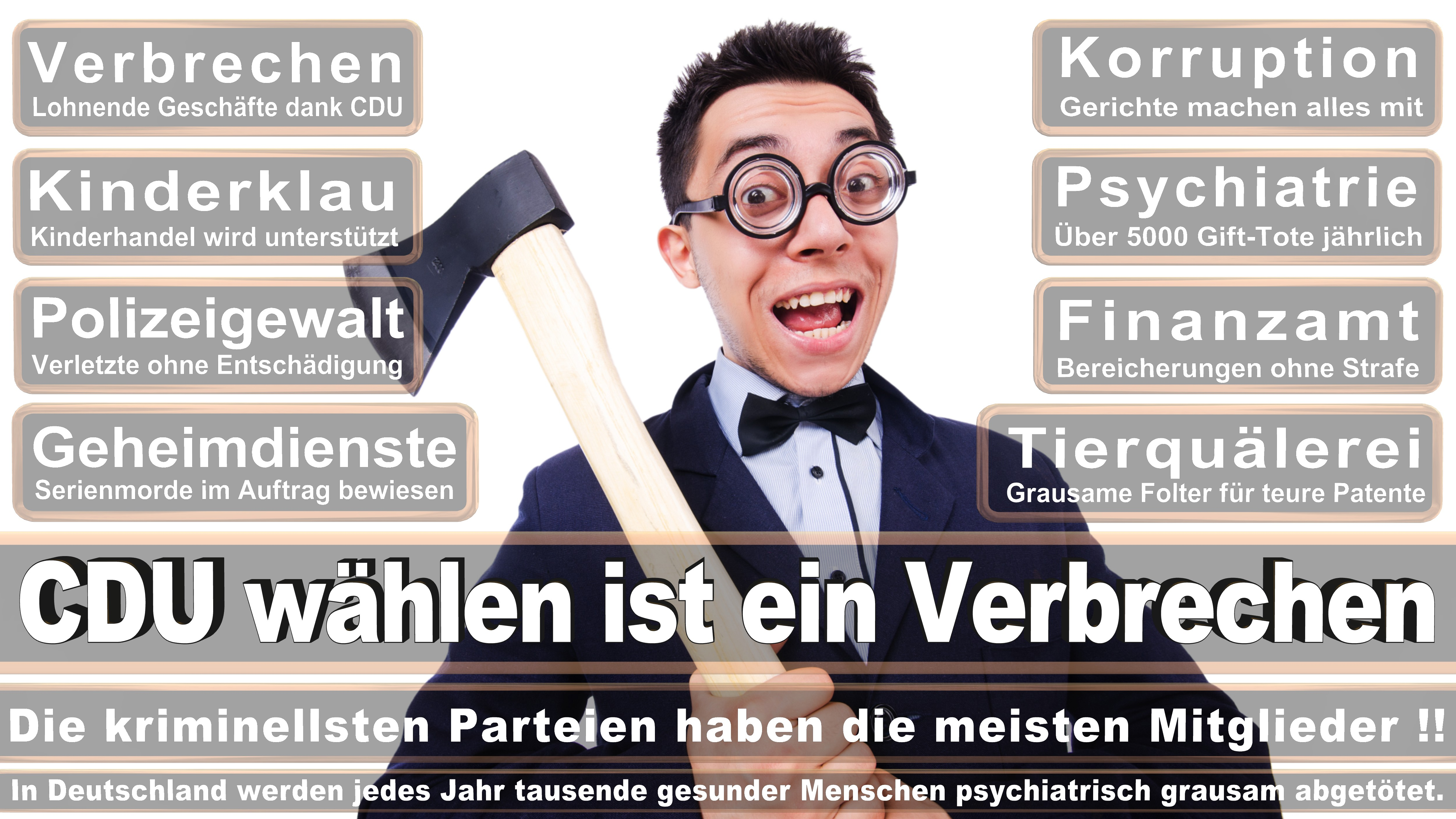 Angela-Merkel (271)