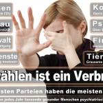 Angela-Merkel (273)