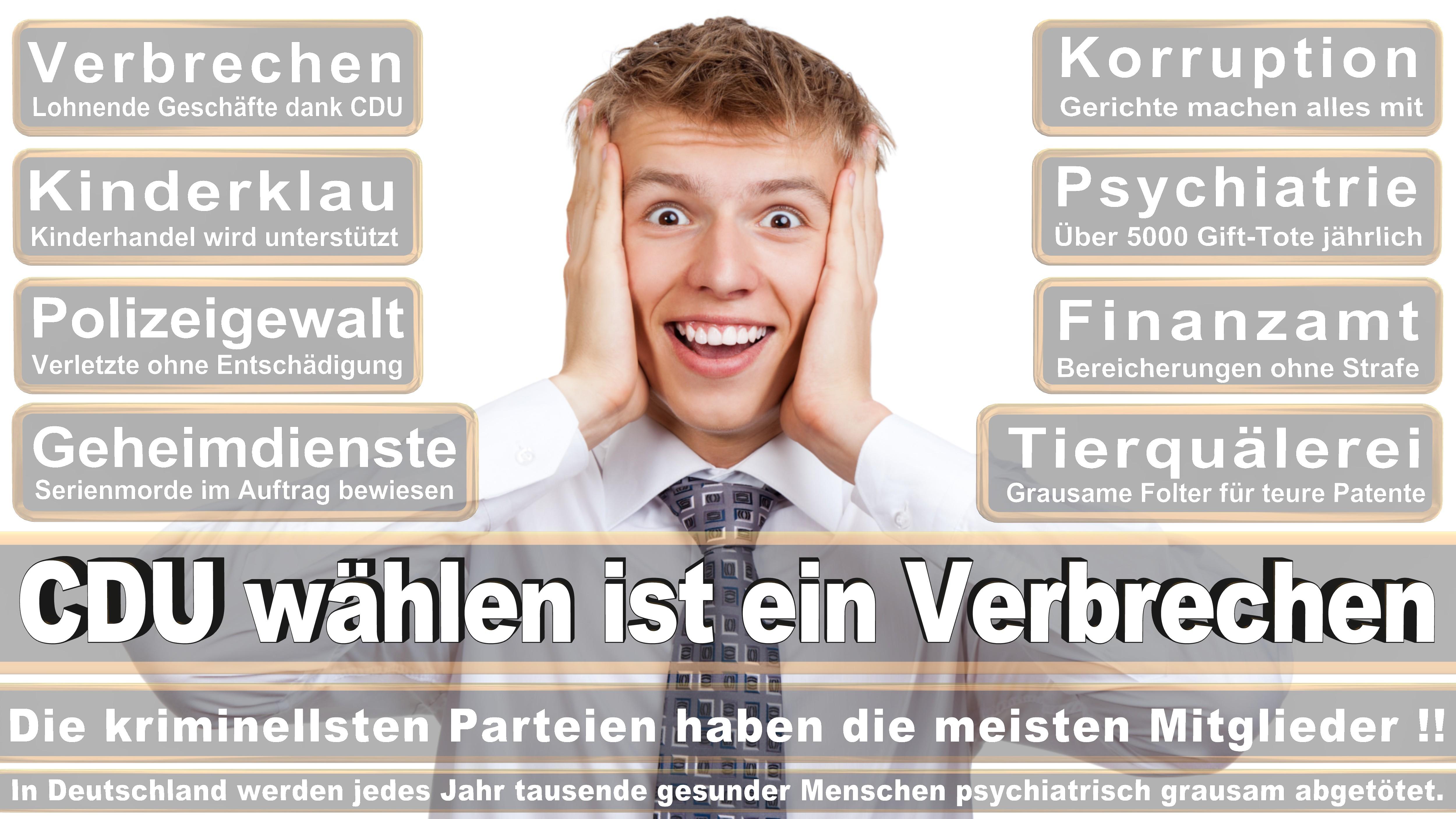 Angela-Merkel (275)