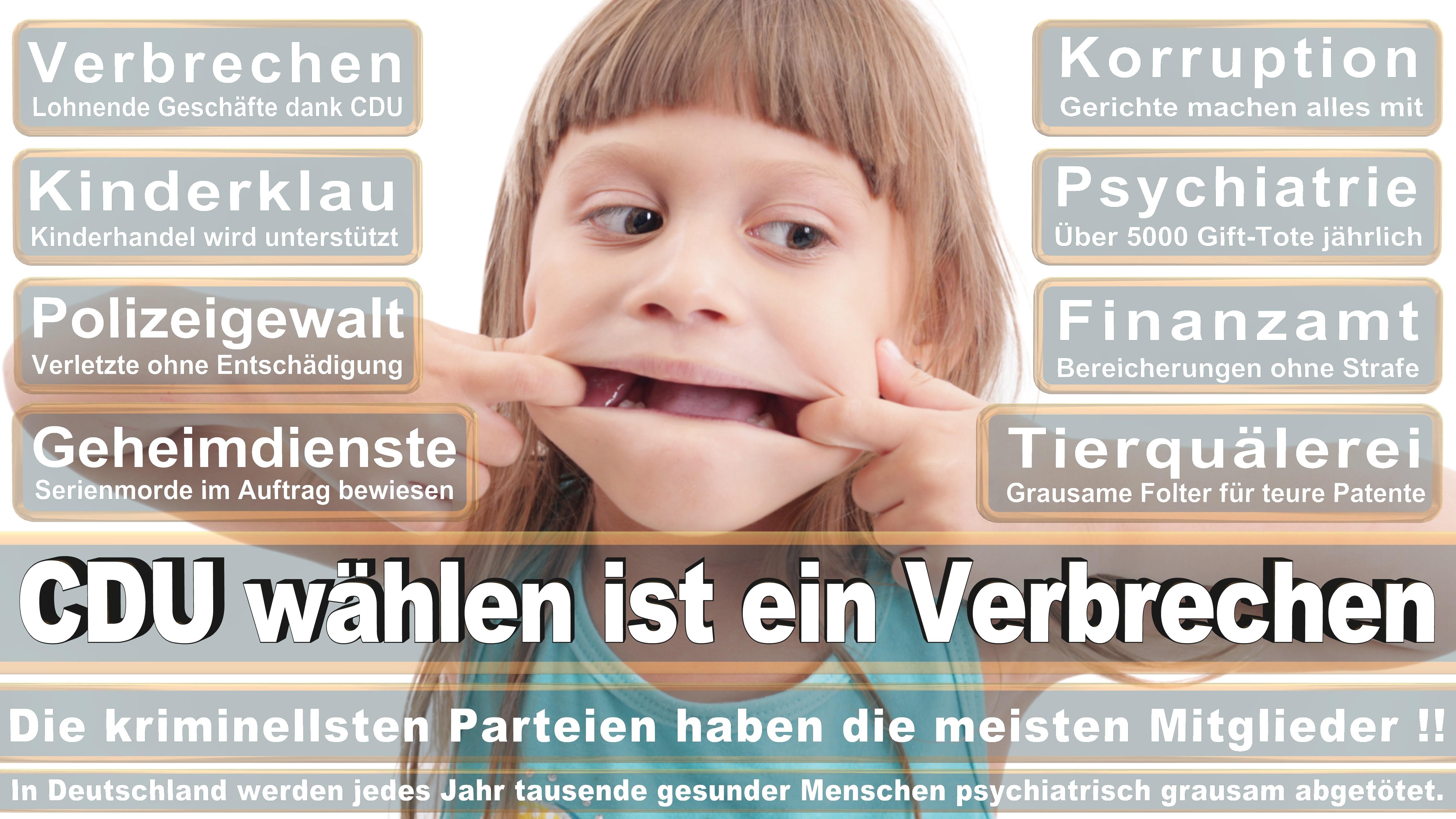 Angela-Merkel (276)
