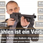 Angela-Merkel (277)