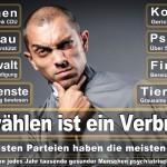 Angela-Merkel (280)