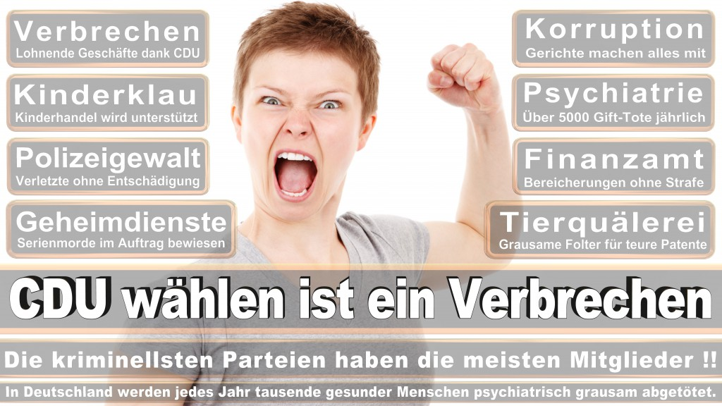 Angela-Merkel (281)