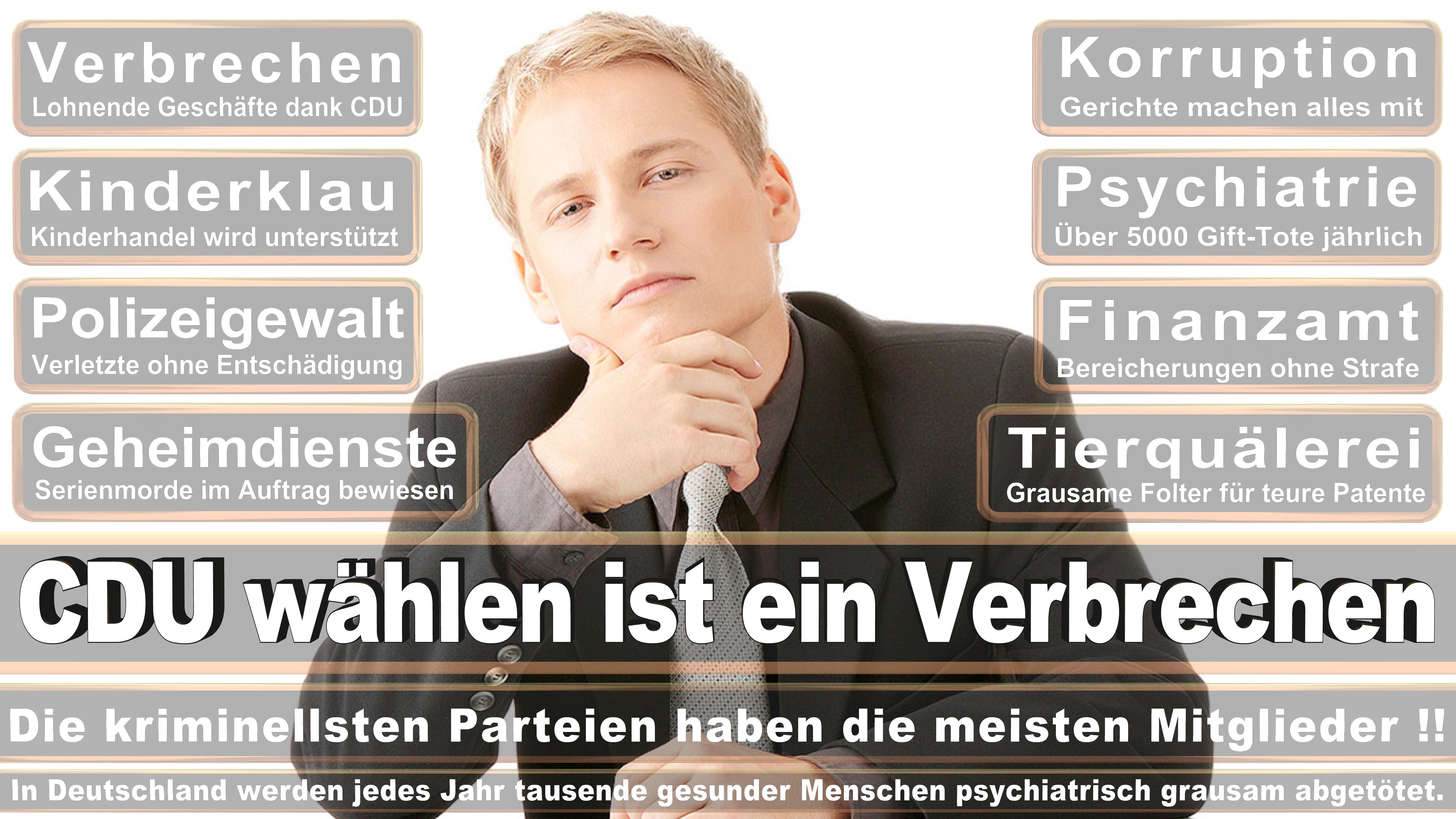 Angela-Merkel (283)