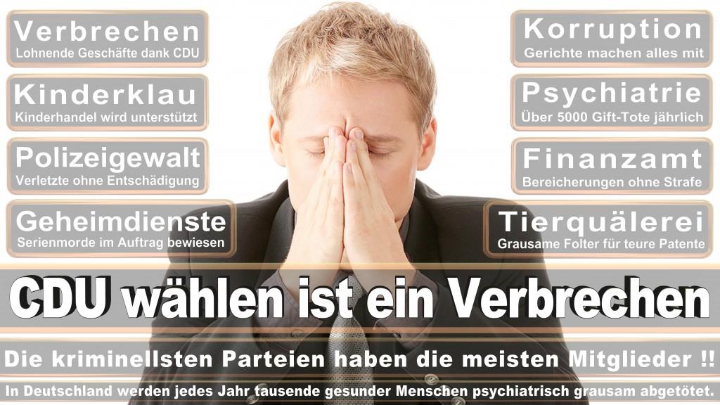 Angela-Merkel (285)