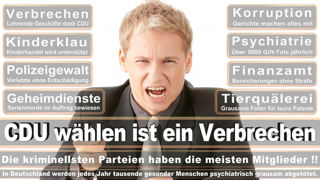 Angela-Merkel (286)