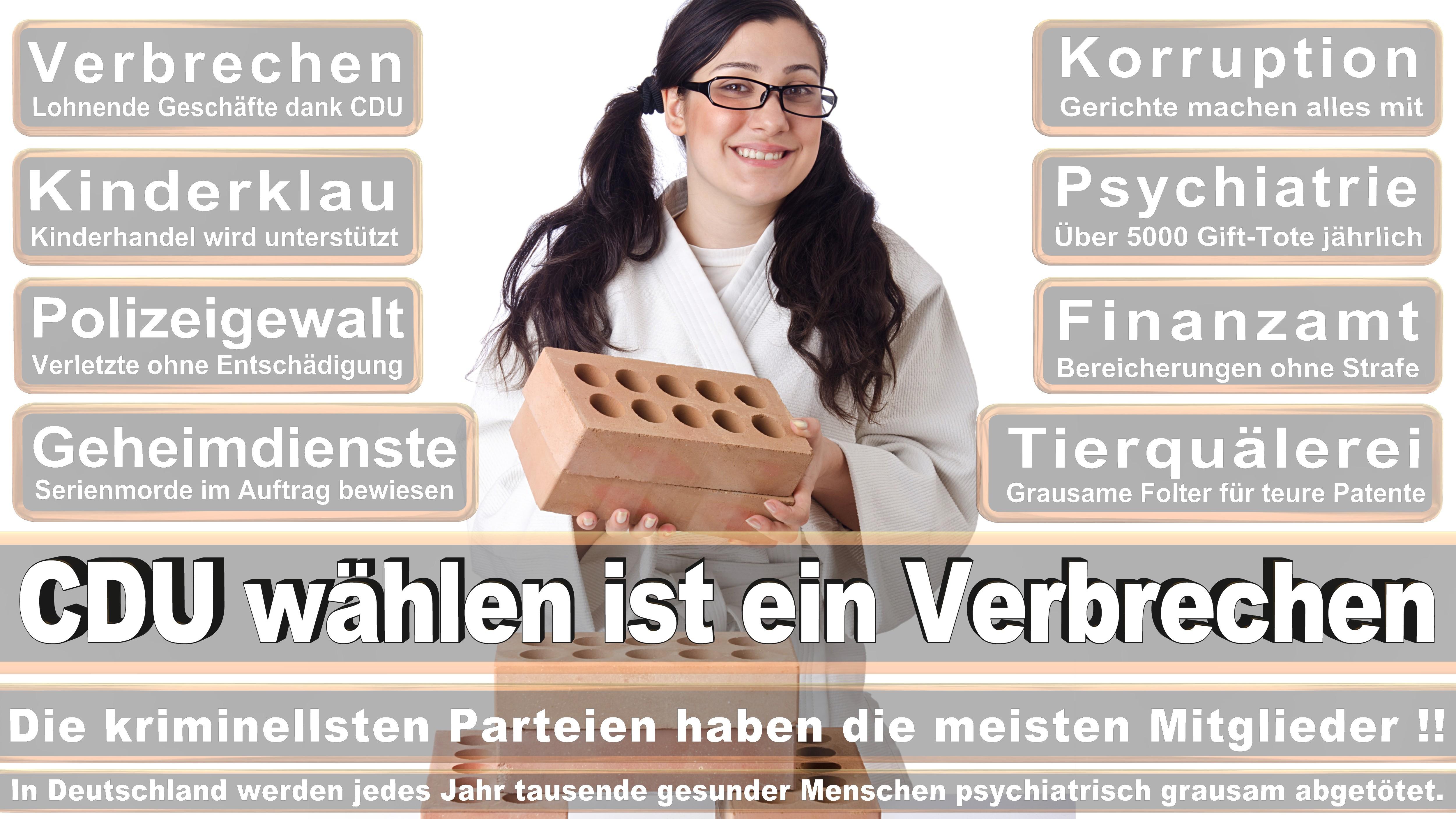 Angela-Merkel (287)