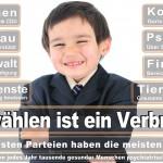 Angela-Merkel (288)