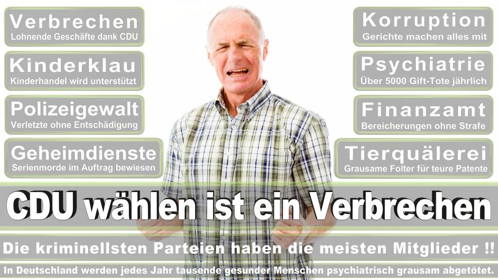 Angela-Merkel (289)