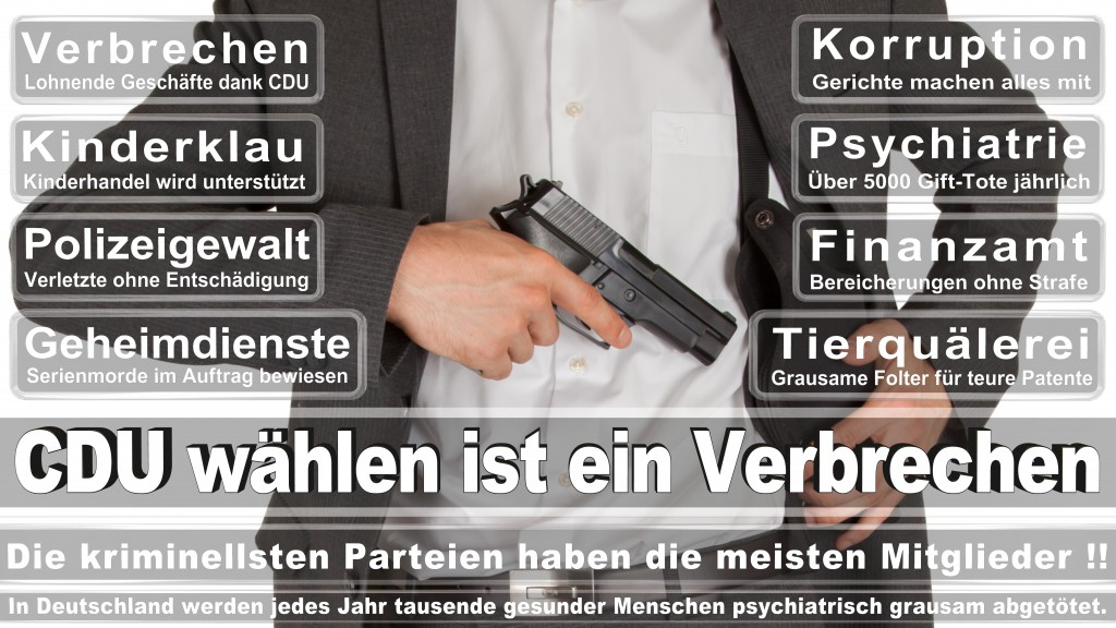 Angela-Merkel (291)
