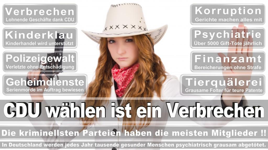 Angela-Merkel (293)