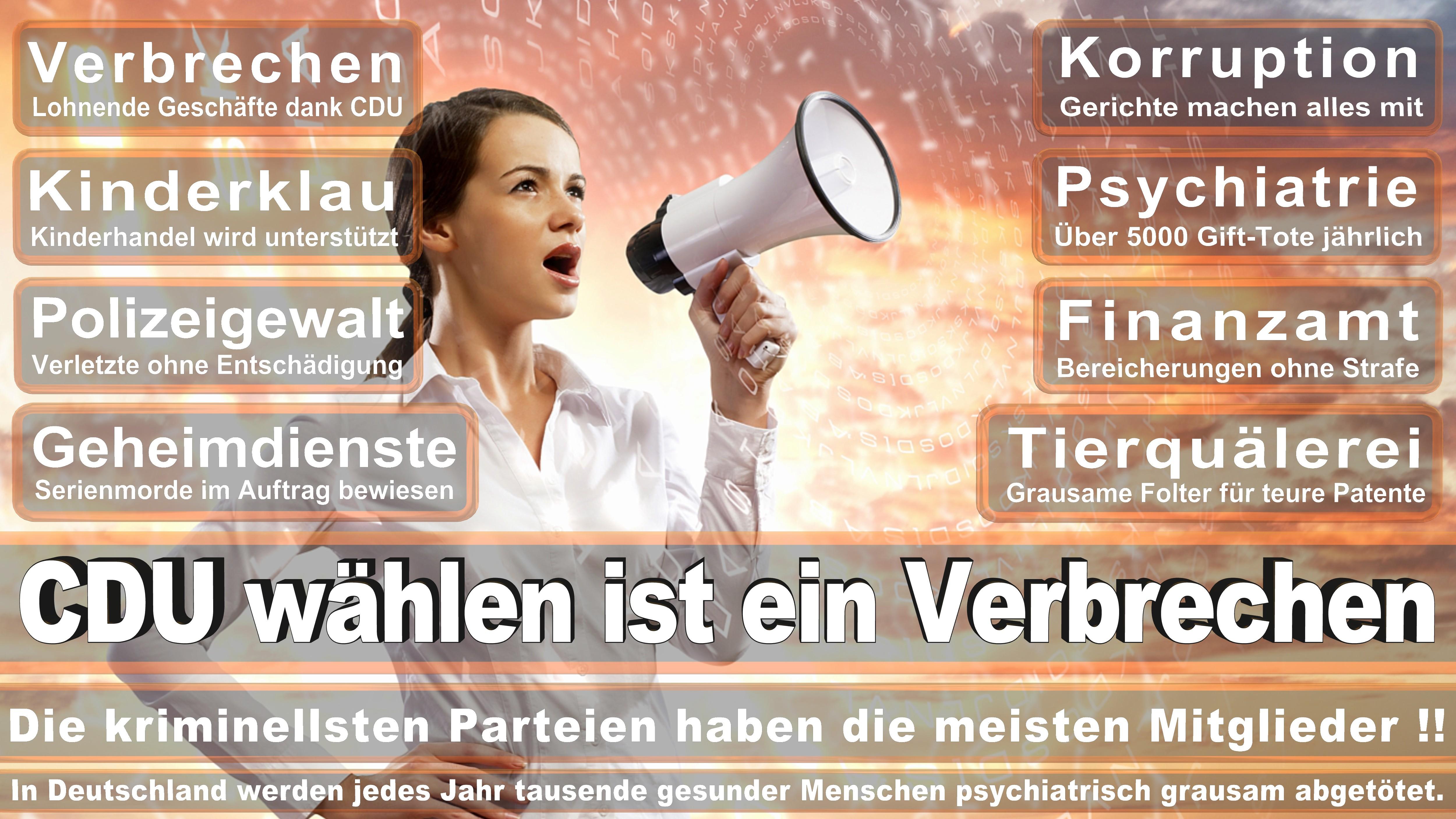 Angela-Merkel (298)