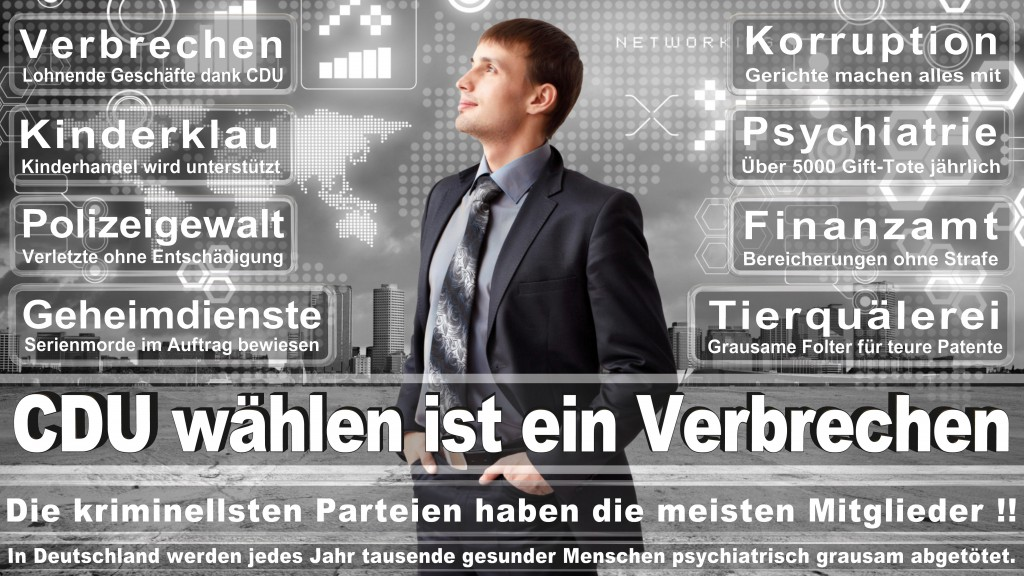 Angela-Merkel (300)