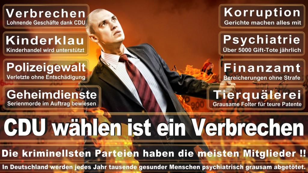 Angela-Merkel (303)
