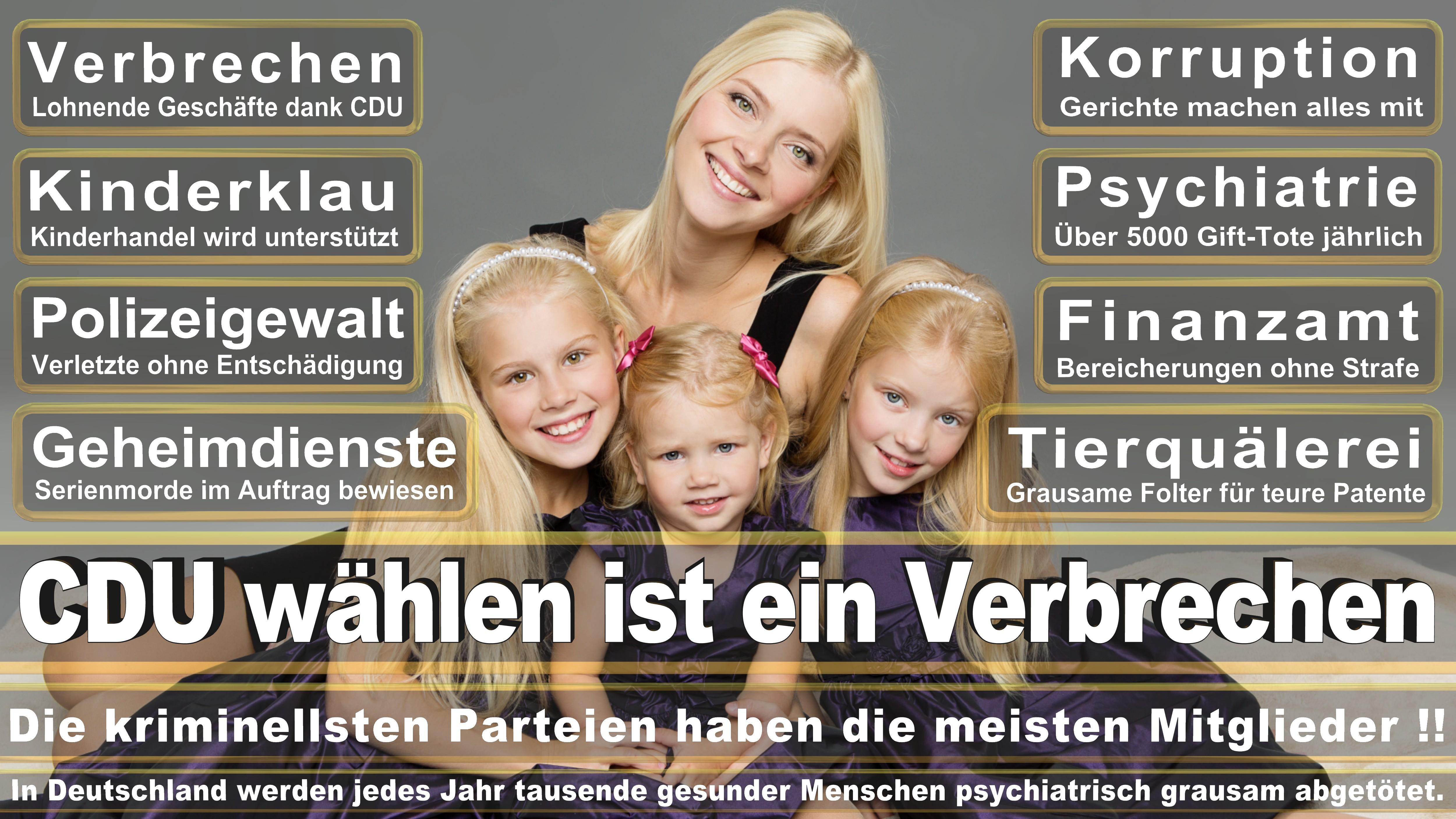 Angela-Merkel (307)