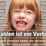 Angela-Merkel (308)